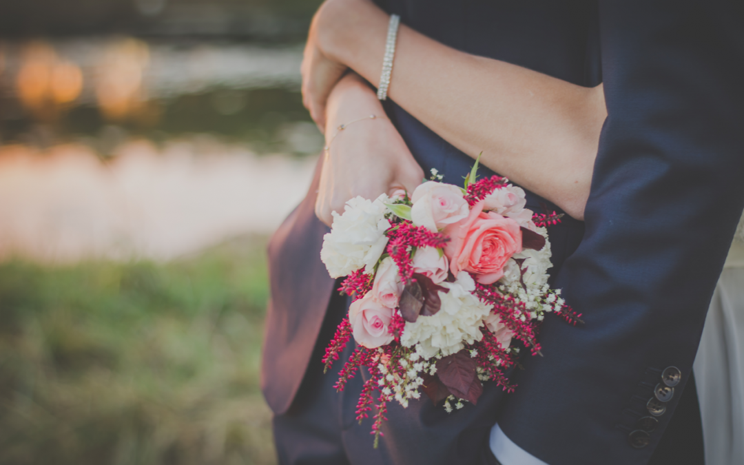 Premarital Counseling 5 Ridiculously Invaluable Benefits