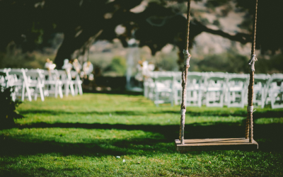 An Easy Guide On How To Write Your Own Wedding Vows