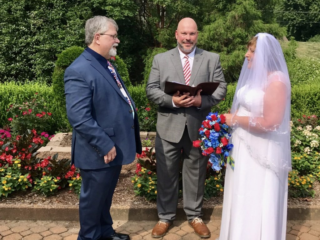wedding-pastor-officiant-st-louis-charles.003