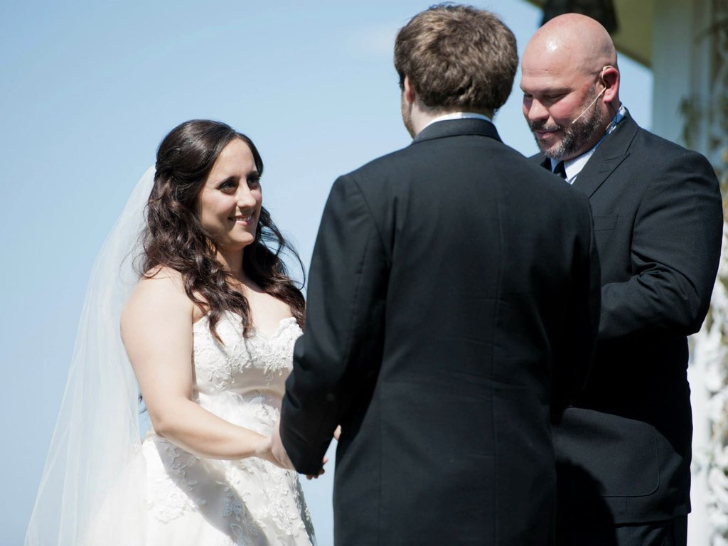 wedding-pastor-officiant-st-louis-charles.004
